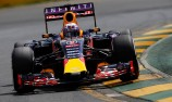 Renault saves tokens for mid-year upgrade
