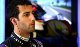 Ricciardo reflects on 'boring' Australian GP