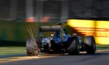 Rivals hit back at Red Bull engine fury
