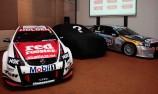 Racing bosses mixed views on Future V8s