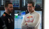Lowndes: Engineer relationship will take time