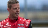 Courtney: V8 Supercars needs driver feuds