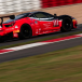 Australian set for Blancpain Endurance Series tilt