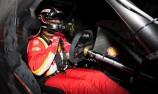 Courtney: Ambrose V8 Supercars return unlikely