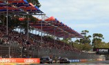 Miedecke on song in TCM Clipsal final
