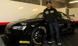 Brother of Lewis Hamilton to race BTCC