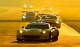 Briscoe scores Daytona/Sebring class double