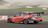 Paddock unrest over Skaife TV drives