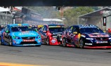 Jury out on V8 Supercars TV deal after solid start