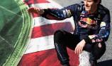 Mark Webber's virtual lap around Bahrain