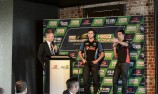 Castrol EDGE Townsville 400 set for huge boost