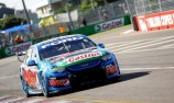 Rock returns to Castrol Edge Townsville 400