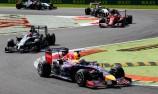 Ecclestone hints at uncertain Italian GP future