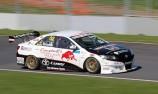 Bargwanna, Evans clinch NZ touring car titles