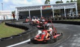 Slideways Go Karting launches kids track for school holidays