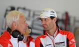 Webber expects Porsche 919 improvements