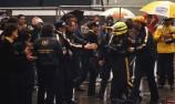 VIDEO: 30th anniversary of Senna's first F1 win