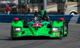 Brabham receives late Silverstone WEC call-up