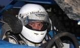 Darren Hossack injured in speedway crash