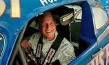 VIDEO: Winning: The Racing Life of Paul Newman