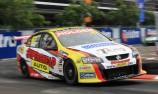 Super V8 Supercars chance for Jack Perkins