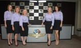 All-female team targets 2016 Indy 500