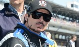 Tagliani secures late Indy 500 drive for AJ Foyt