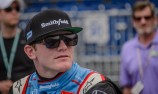 Conor Daly to sub for Hinchcliffe in Detroit