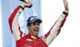 Lucas di Grassi signs new Formula E deal