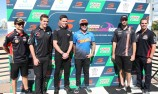 Castrol GC600 to be rocked by Cold Chisel and Stadium Super Trucks