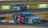 Castrol-backed PRA Completes Winton Clean Sweep