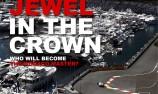 FORM GUIDE: Monaco Formula 1 Grand Prix
