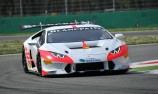 Aussie joins Lamborghini young driver program