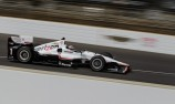 Power scores slashing Indy road course victory