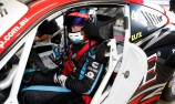 VIDEO: McLaughlin ready for Carrera Cup