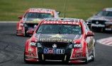 HRT denies crisis following departures