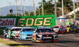 Castrol Edge Townsville 400 completes rock acts