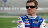 Ryan Briscoe to replace Hinchcliffe in Indy 500