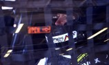 VIDEO: Nordschleife Queen ready for WTCC