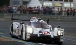 Hartley to drive 919 Porsche at Goodwood