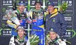 Aussies make Speedway World Cup decider