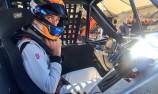 WORLD WRAP: Brabham in Super Truck debut