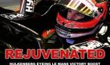 FORM GUIDE: Austrian Formula 1 Grand Prix