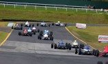 Formula Ford issues statement on national future