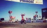 VIDEO: Finke Desert Race highlights