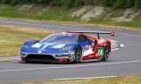 VIDEO: Ford heading back to Le Mans