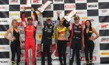 WORLD WRAP: Davison stars at Road America