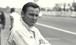 Remembering Bruce McLaren 45 years on
