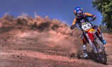 VIDEO: Maddison ready for Erzbergrodeo