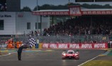 Nissan defends troubled Le Mans GT-R LM debut